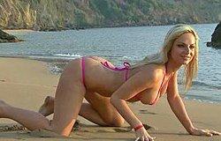 bikini pleasure updates 2