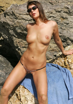 free bikinipleasure gallery 1