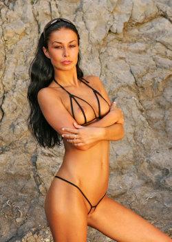 free bikinipleasure gallery 3