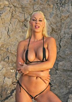 free bikinipleasure gallery 8