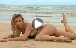 free bikini pleasure videos  3