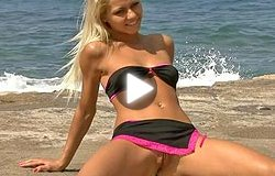 free bikini pleasure videos  4